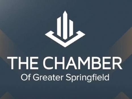 2021 Greater Springfield Partnership Annual Meeting