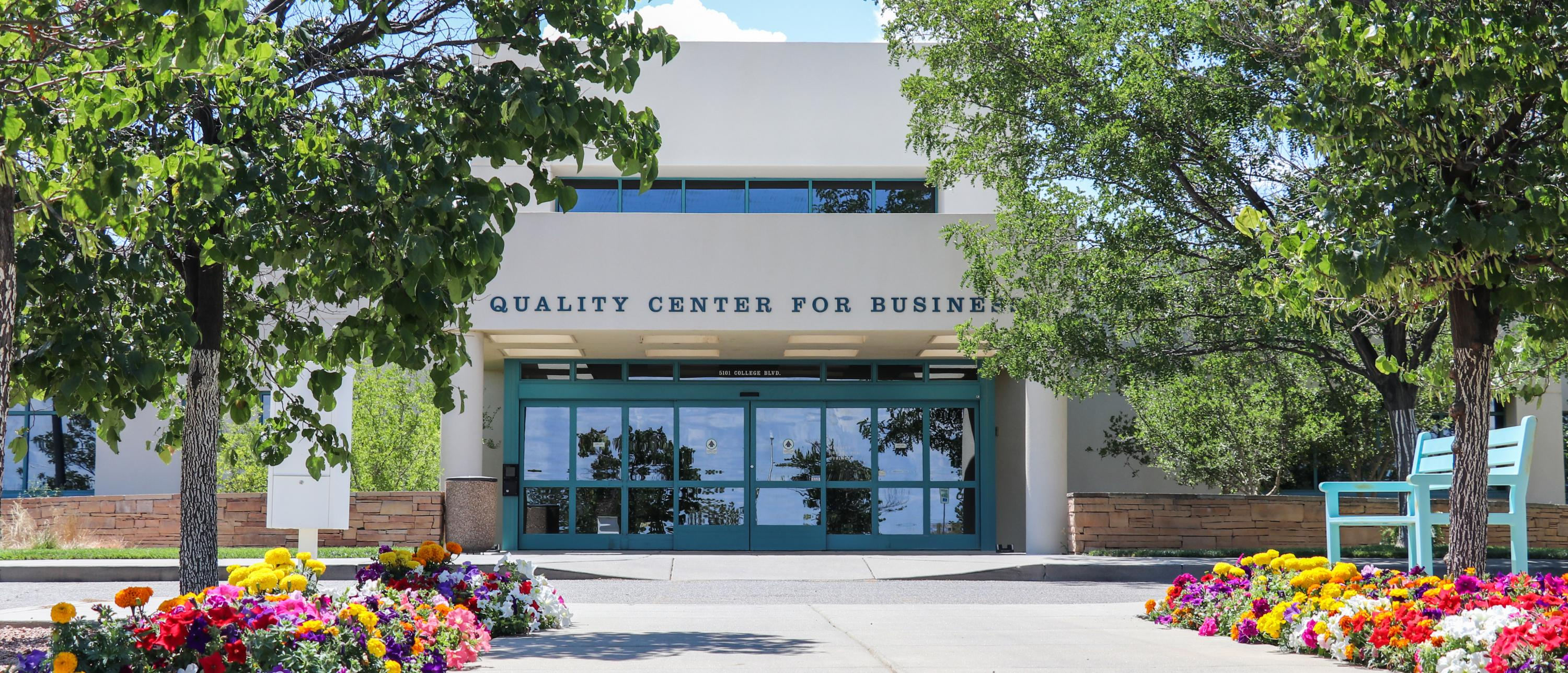 Business Resources for San Juan County, NM