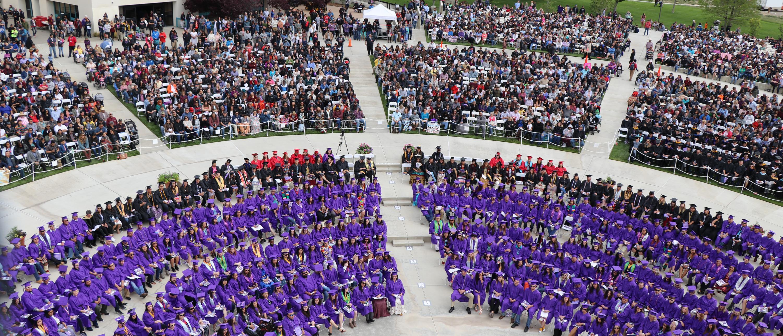 Higher Education in San Juan County, NM