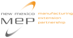 New Mexico Manufacturing Extension Partnership (MEP) Image