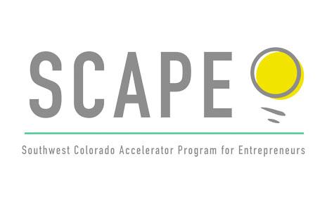 Four Corners Economic Development, Inc. announces partnership with SCAPE Main Photo