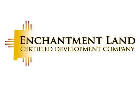 Enchantment Land CDC Image