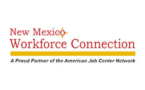 New Mexico Workforce Connections Image