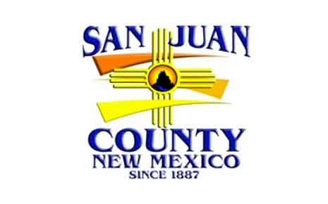 San Juan County Assessor Image