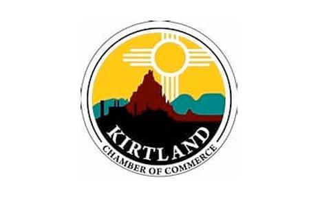 Kirtland Chamber of Commerce Image