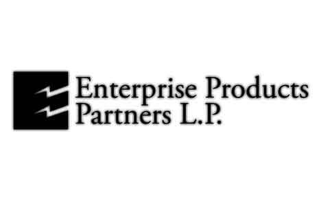 Enterprise Products Partners Image