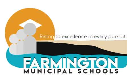 Farmington Municipal Schools Image
