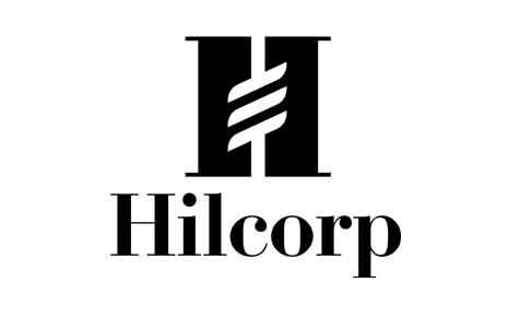 HilCorp Image