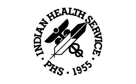 Indian Health Services Image