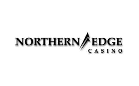 Northern Edge Navajo Casino Image