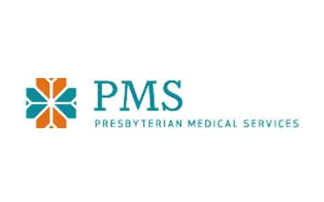 Presbyterian Medical Services Image