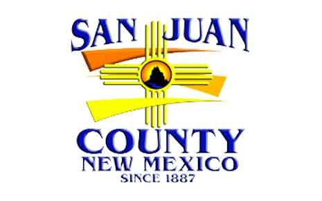 San Juan County Image