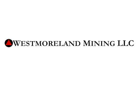 Westmoreland Coal Image