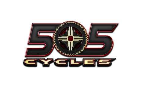 505 Cycles Image