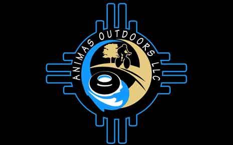 Animas Outdoors Image