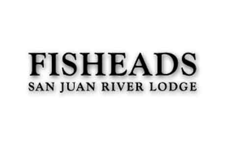Fisheads of the San Juan Image