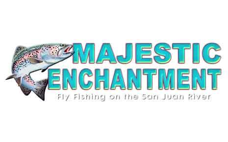 Majestic Enchantment Image