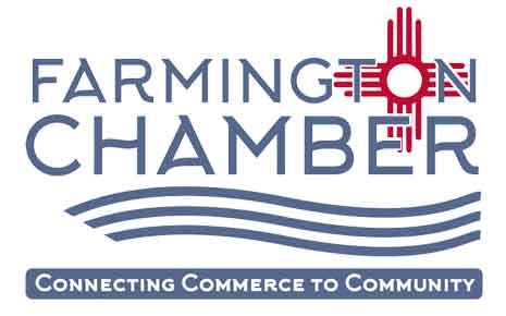 Farmington Chamber of Commerce Image