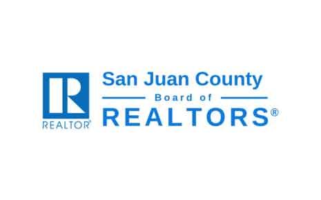 San Juan County Board of Realtors Image
