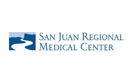 San Juan Regional Medical Center Image