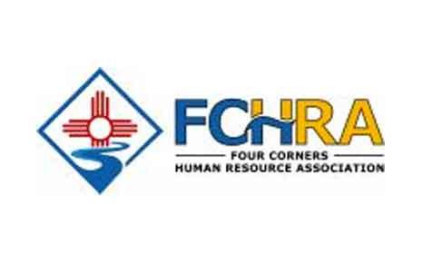 Four Corners HR Association Image