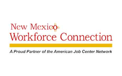 New Mexico Workforce Connection, Northern Area Image