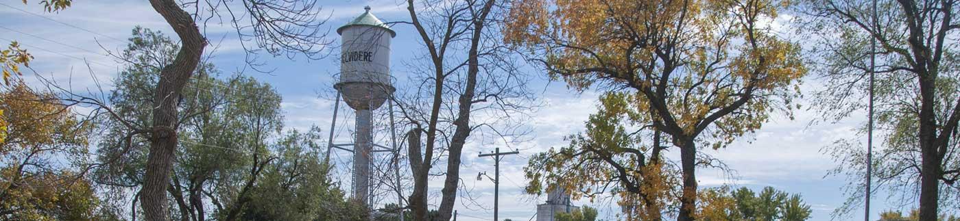 Belvidere, NE Community Profile