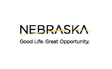 Gov. Ricketts Announces Nebraska's Second Consecutive Silver Shovel Award for Economic Development Main Photo