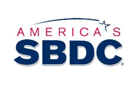 America's Small Business Development Center Image
