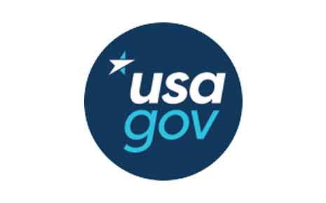 USAGov Image
