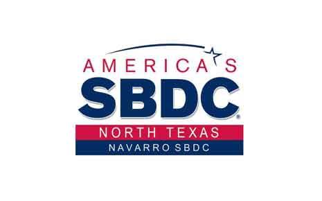 Navarro College Small Business Development Center