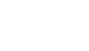 Area Agency on Aging of the Heart of Texas logo mark