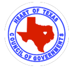 transit logo mark