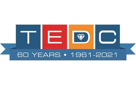 Texas Economic Development Council Image