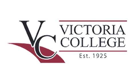 Victoria College Image