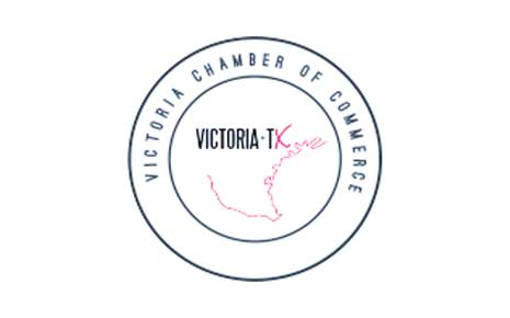 Victoria Chamber of Commerce Image