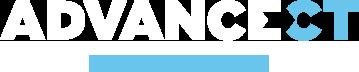 AdvanceCT Logo