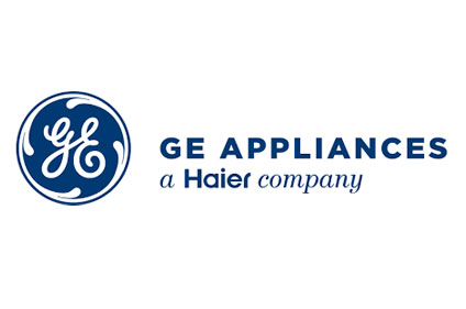 Click the GE Appliances, a Haier company, brings CoCreate Stamford to Connecticut, small appliance manufacturing facility and maker space. Slide Photo to Open