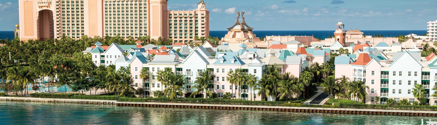 Caribbean Investment News