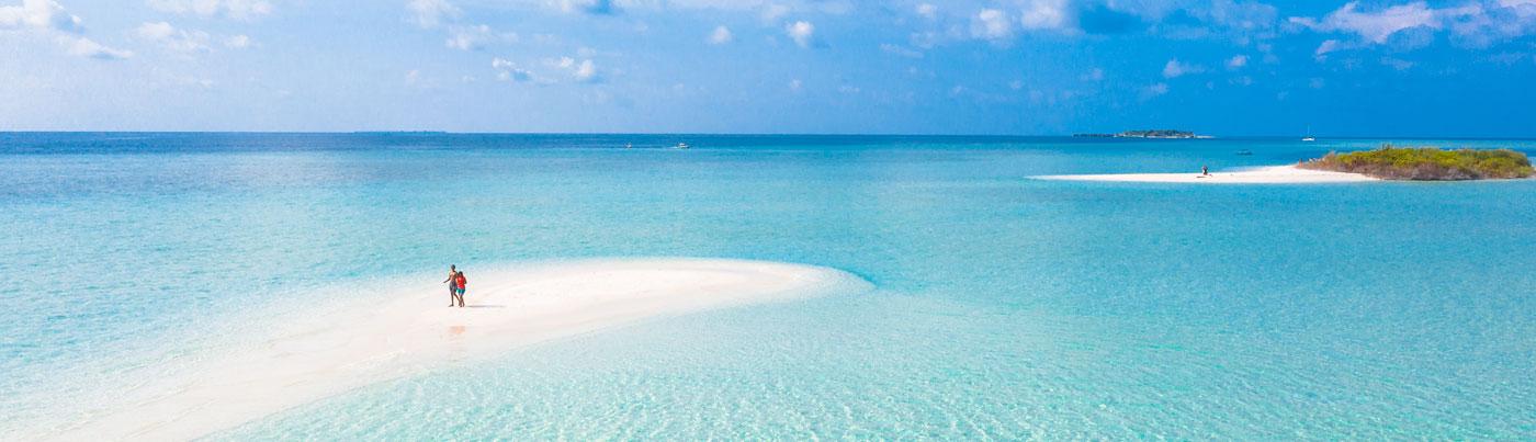 The Caribbean Offers Businesses Unique Location Advantages
