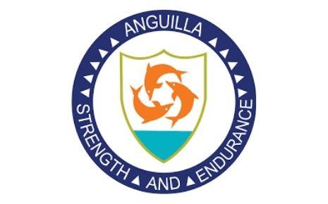 Anguilla Image