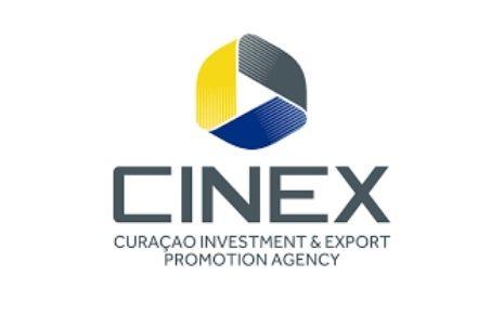 Curacao Image
