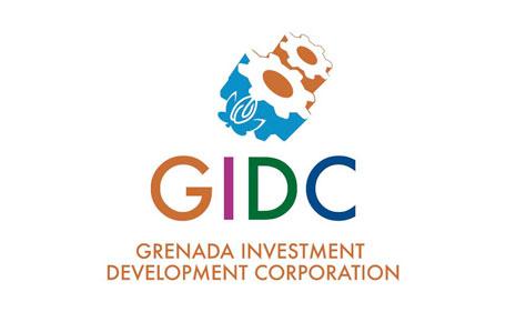 Grenada Image