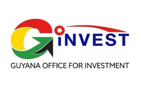 Guyana Image