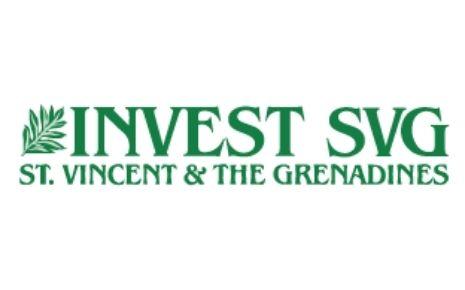 Saint Vincent & the Grenadines Image