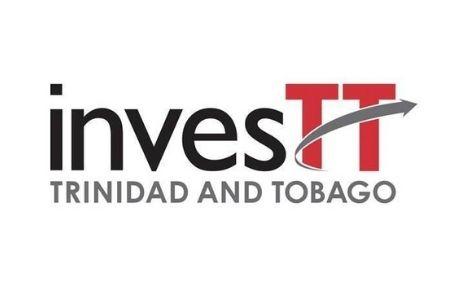 Trinidad & Tobago Image