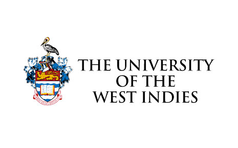 UWI ranked in top 1.5 per cent of universities in the world Main Photo