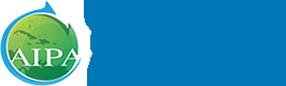 CAIPA Secretariat, Caribbean Export Development Agency Logo