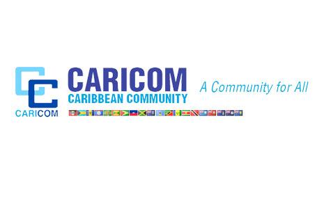 Caribbean Association of National Training Agencies Image