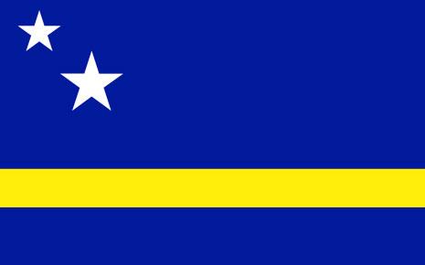 Curacao iGuide